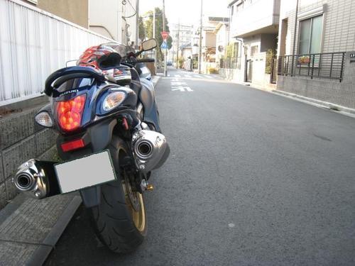 Img_0957_640