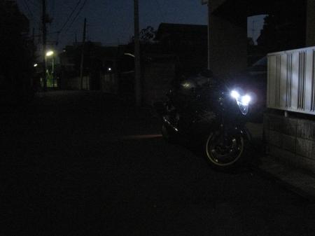 Img_1878_450
