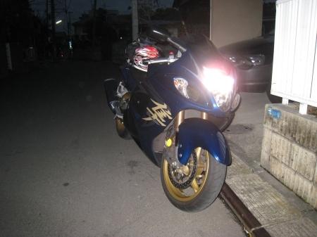 Img_2012_450