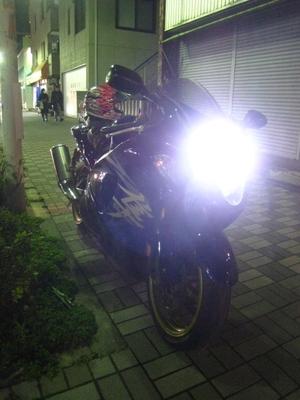 Img_4603_640_2